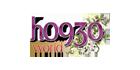 h0930 world (EN)