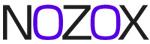NOZOX