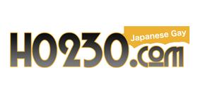 h0230.com (EN)