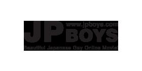 JPBOYS(EN)