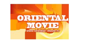 oriental-movie (EN)