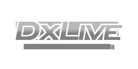 DXLIVE (EN)