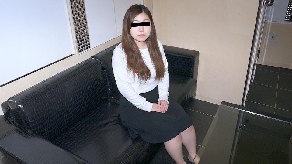 主婦を口説く 41〜5年間放置され、週5でオナニーする人妻〜