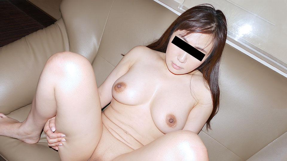 人妻マンコ図鑑 116